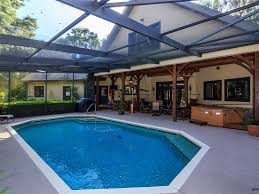 Ocala Luxury Homes by 28 Ocala Luxury Homes 4050 Sq Ft Ocala Luxury Home For Sale