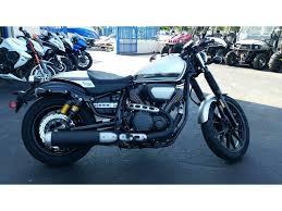 2015 yamaha bolt c spec miami fl cycletrader com