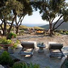 California Fire Pit by Photos Hgtv