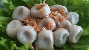 franchise cuisine plus แฟรนไชส ล กช นปลาเฮฮาเฮง ลงท นเร มต นแค 1 500 ว นเด ยวก ค นท น