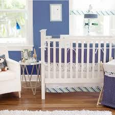 Navy And Green Nursery Decor Arrow Nursery Curtain Navy Curtain Valance White Nursery Curtain