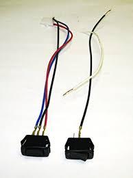 how to replace broan range hood light switch broan vent hood light switch 97016970 wall light switches amazon com
