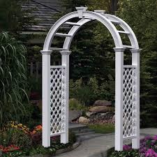 wedding arch for sale a outdoor pergola wedding arch for sale design wonderful an