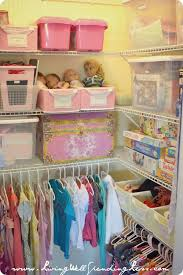 how to organize my house room by room how i get my kids to clean their room cleaning inspiration kids