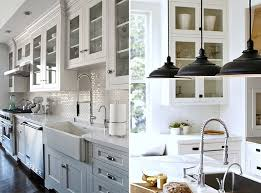 farmhouse kitchen faucets farmhouse style kitchen faucets jannamo