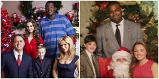 Mike Oher Blind Side The Real Story Of Michael Oher The Man Behind U0027the Blind Side U0027