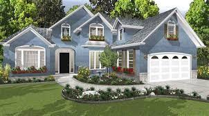 punch software professional home design suite platinum awesome punch professional home design suite platinum v12 ideas