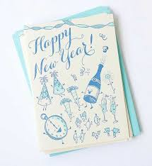 happy new year paper cards happy new year cards 2018 top 5 happy new year greeting card
