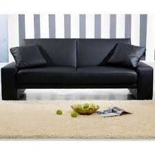 buy sofa beds the bed depot
