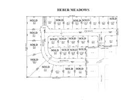 16 new homes in heber city utah heber meadows only 6 lots left call 801 298 8881 to choose your lot today only 6 lots left call 801 298 8881 to choose your lot today click to enlarge