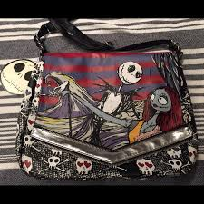 52 loungefly handbags nightmare before loungefly