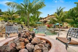 encinitas homes with pools quick search view san diego county