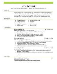 roofing resumes samples u0026 civil engineer technologist resume sc 1