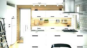 ikea solde cuisine cuisine acquipace ikea solde cuisine acquipace grise top cuisine