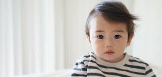sweet meaningful hindu baby boy names gomama 24 7