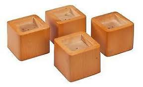 bed risers ikea bed risers ebay