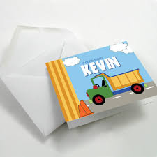 personalized notecards kids personalized notecards product categories pickleberry kids
