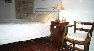 chambres d h es carcassonne chambres d h tes la bastide hotel hotel carcassonne tariff