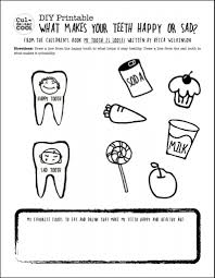 printable activities children s books 3 diy printable worksheets inspired from the children s book my
