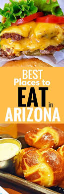 Arizona travel items images Best 25 breakfast restaurants ideas sfo parking jpg