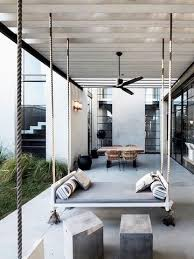 Patio Interior Design Patio Design Taking Your Interior Outdoors West Of