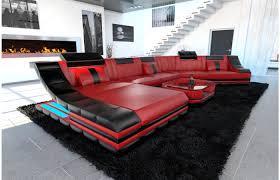 Wohnzimmer Design Schwarz Wohnzimmer Einrichten Grau Schwarz Wohnzimmer Ideen Beilage