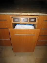 kitchen island electrical outlets kitchen island electrical outlet ideas we also space
