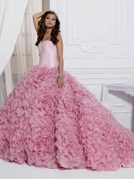 beautiful quinceanera dresses quinceanera dresses pink naf dresses