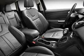 Ford Escape Msrp - 2014 ford escape information and photos zombiedrive