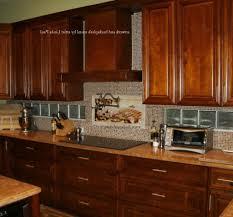 Kitchen Backsplash Tile Murals 100 Ceramic Tile Murals For Kitchen Backsplash Backsplashes