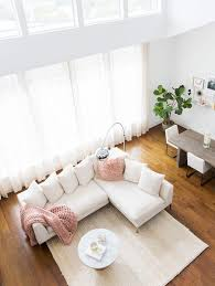 Home Living Decor 100 Best Home Decor Inspiration Images On Pinterest Marianna