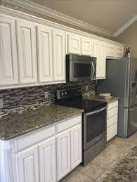 butterfly gold granite countertop kitchen ideas pinterest