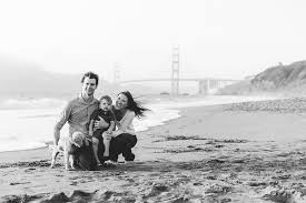 photographer san francisco san francisco bay area family photographer baker