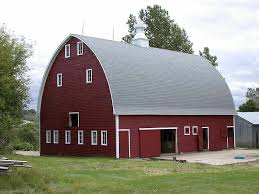Restored Barns All State Barn Tour 2016 Iowa Barn Foundation