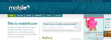 theme maker java mobile9 best sites for free mobile downloads savedelete