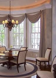 design curtains how to hang curtains 101 hang curtains window and arched window