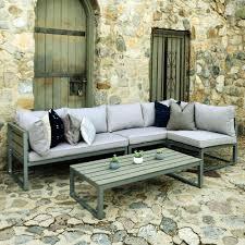 Metal Patio Furniture - walker edison furniture company metal patio furniture outdoor