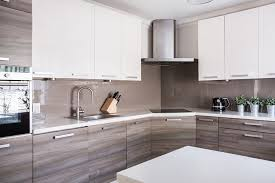 multi color kitchen ideas what s cooking in kitchen design colorado homes lifestyles
