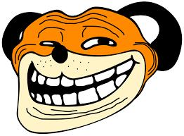 U Mad Meme Face - duck hunt dog u mad by sillyewe on deviantart