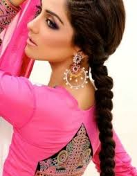hairstyles download indian bridal hairstyle video free download hollywood official
