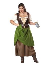 curvy renaissance costumes discount costumes for halloween