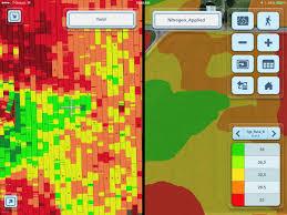 Soil Maps Fieldview On Twitter