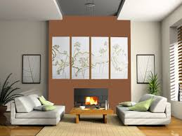 covering paneling decorating decorative wall paneling featured rockwool fire