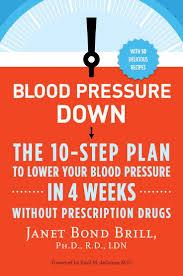 15 best blood pressure awareness images on pinterest health