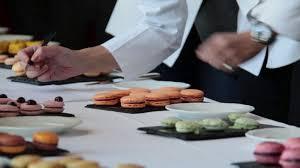 concours de cuisine devenez un vrai chef avec les concours