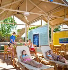 roaring springs water park boise id idaho water parks
