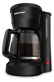 Coffee Makers With Grinders Built In Reviews 220 Volt Coffee Makers 220 Volt Espresso Machines