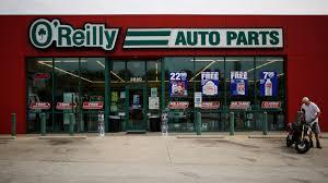 O Reilly Check Engine Light California Www Lightneasy Net