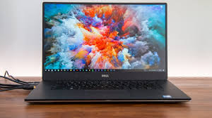 dell xps 15 black friday dell xps 15 9560 review gtx 1050 kaby lake the laptop for