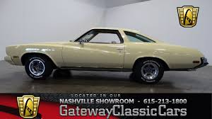 Buick Muscle Cars - buick classic cars in tennessee for sale used cars on buysellsearch